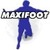 mercato par maxifoot.fr