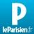 mercato PSG par leparisien.fr