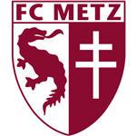 C Metz